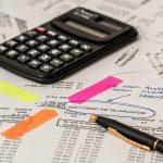 Définir ce qu'est l'impôt