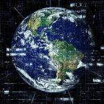 Quel est l'état actuel de l'économie mondiale ?