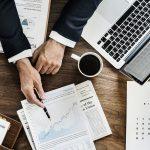 Quels sont les différents types d'impôt qui existent ?