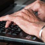 Le point sur le rachat crédit conso retraité